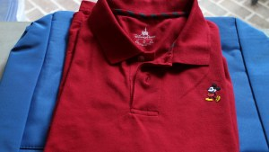 Mickey-Polo-large