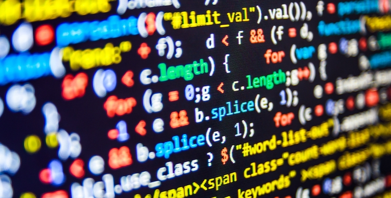 By The Numbers Coding At Lockheed Martin15+ lockheed martin cover ...