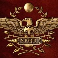 Guidede Ture i Rom