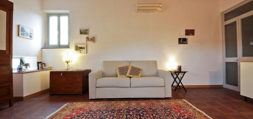 Louez un appartement à Florence