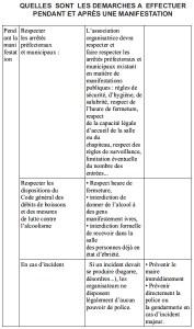 annexes-3