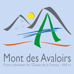 Monts des Avaloirs
