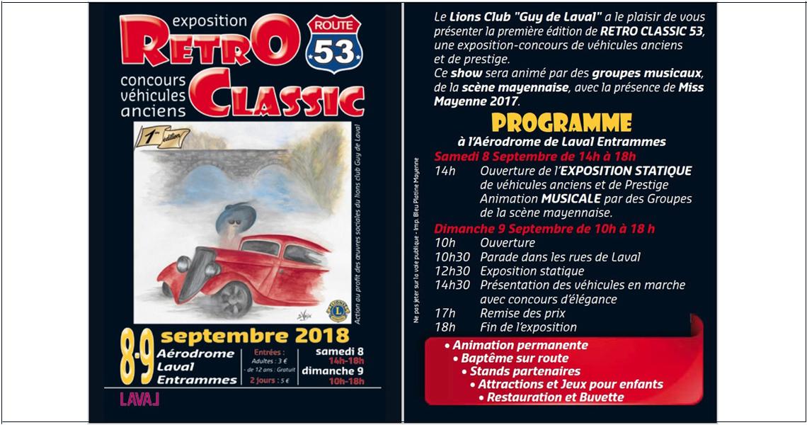 Rétro-Classic-53