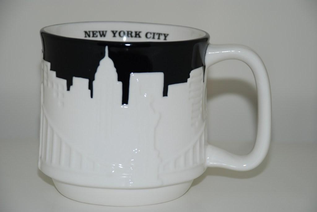 Quel Souvenir A Ramener De New York