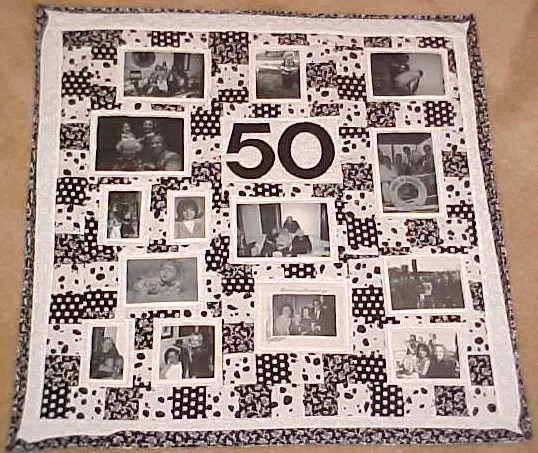 Vintage Look Selber Machen How To Make A Photo Quilt: 19 Diy Patterns | Guide Patterns