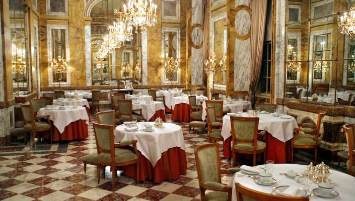 Meilleur Restaurant Chic Restaurant Beau Decor Paris