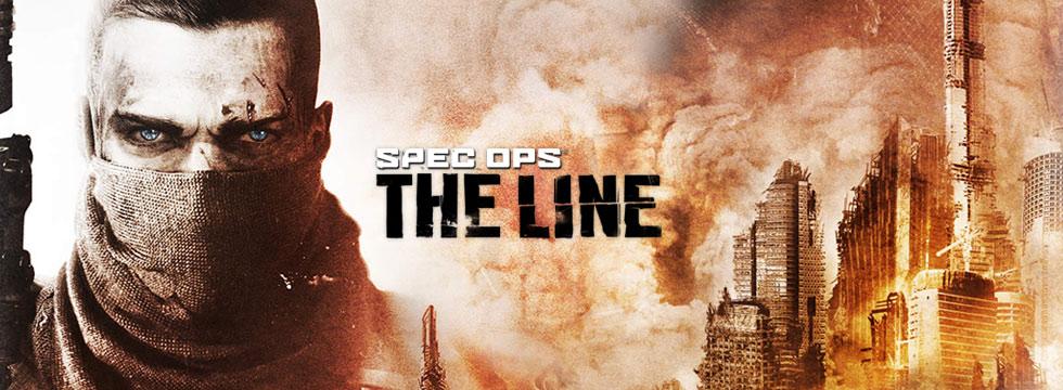 Best Free Wallpaper App For Iphone X Spec Ops The Line Game Guide Amp Walkthrough Gamepressure Com