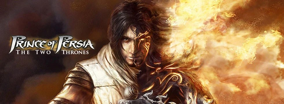 Prince Of Persia The Two Thrones Hd Wallpapers 1080p Prince Of Persia The Two Thrones Game Guide Amp Walkthrough