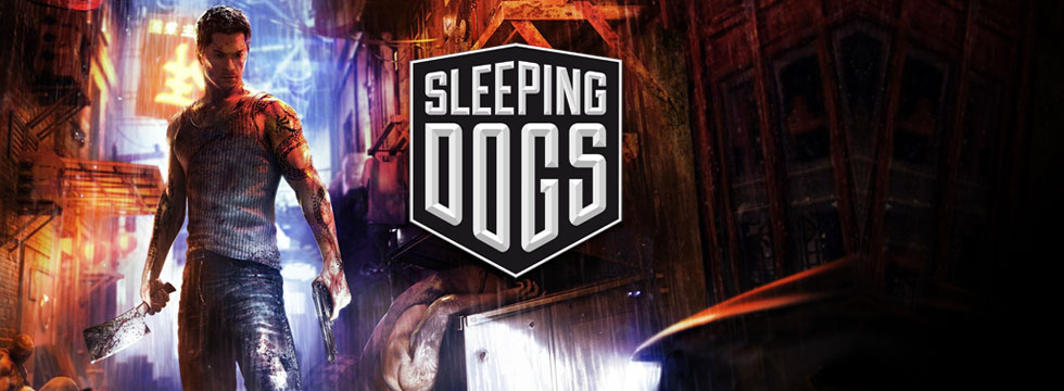 How To Make A Wallpaper App For Iphone Collectibles And Maps Other Sleeping Dogs Game Guide