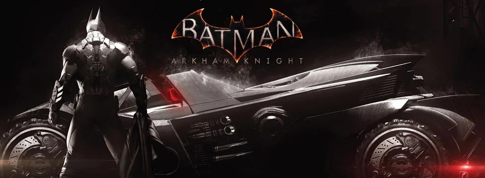 Car Games Wallpapers Hd 1080p Batman Arkham Knight Game Guide Amp Walkthrough