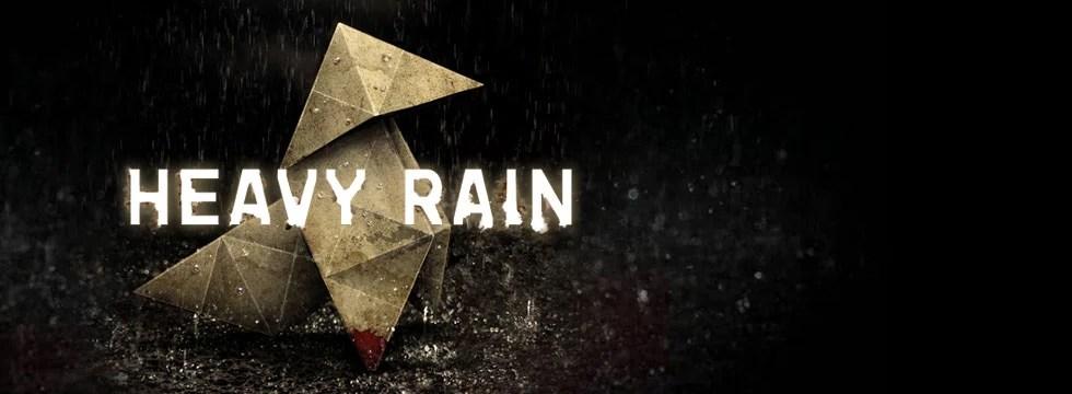 Animated Wallpaper Iphone Download Heavy Rain Game Guide Amp Walkthrough Gamepressure Com