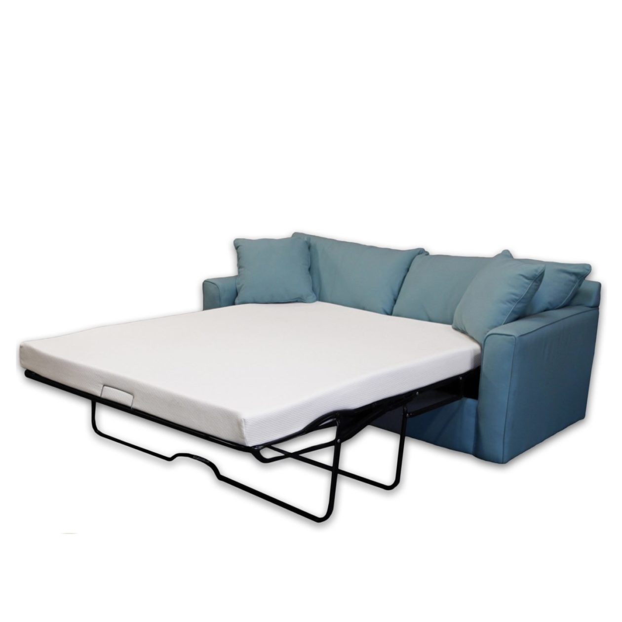 Air O Bed How To Make A Pull Out Sofa Bed More Comfortable