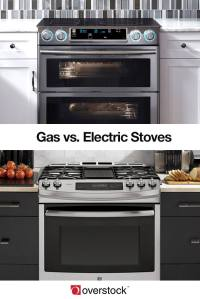 Electric Cooktops That Look Like Gas | Shapeyourminds.com