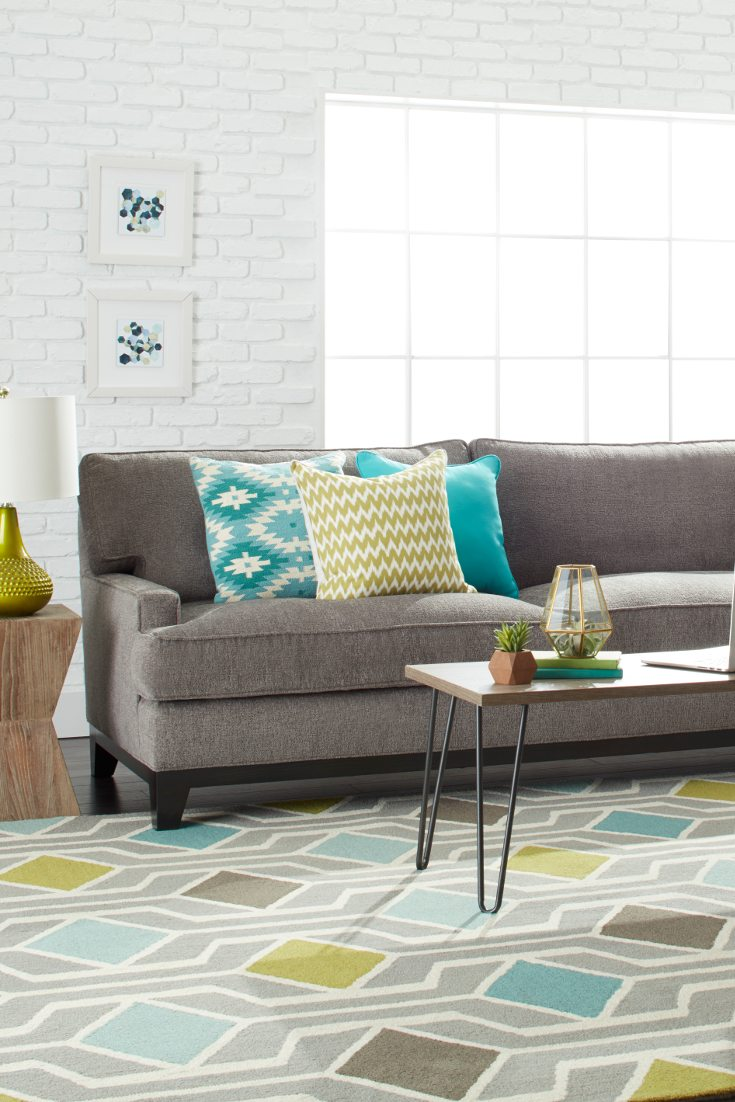 Mix And Match 5 Designer Tips On How To Mix And Match Furniture Overstock