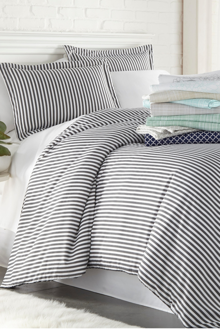 Buy A Bed How To Buy Bed Sheets That Feel Like A Dream Overstock