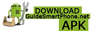 GuideSmartPhone APK Download