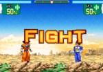 Dragon Ball Z Supersonic Warriors