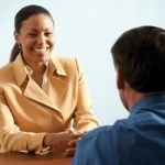 What To Do When Granted A Job Interview