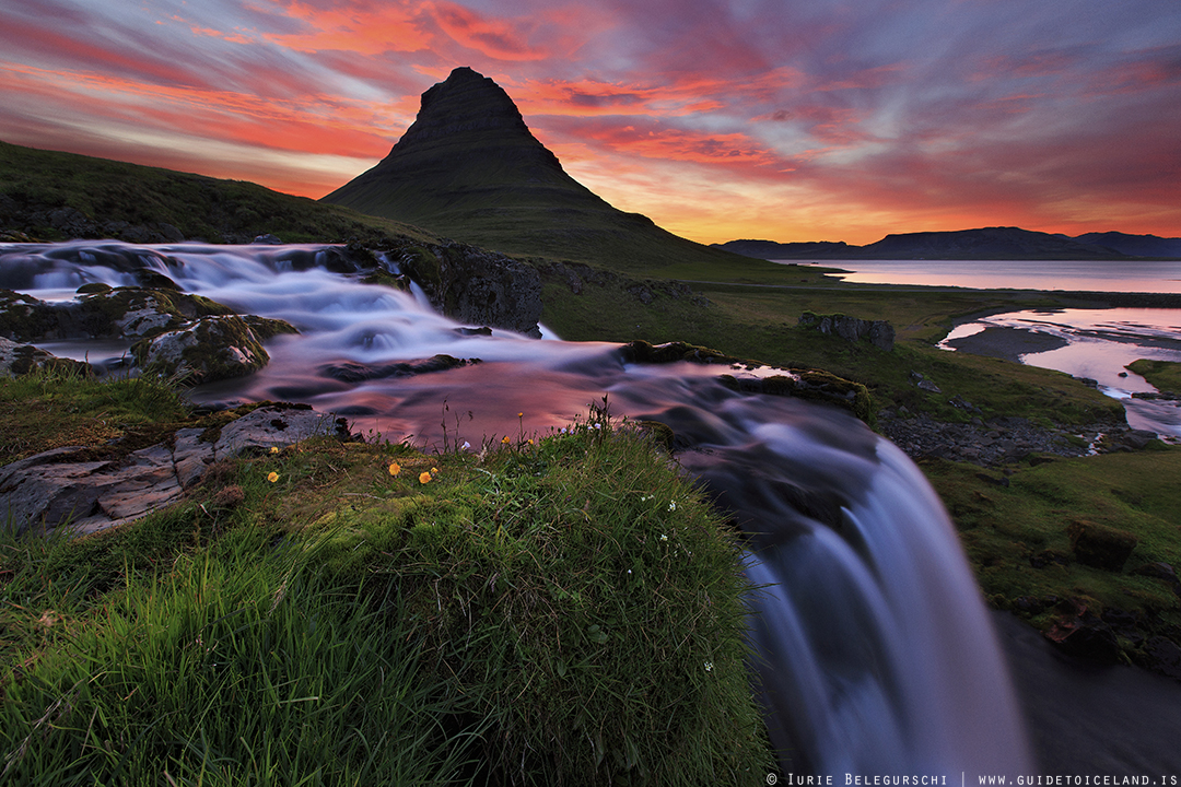 Serene Wallpapers Large Fall Top 10 Beautiful Waterfalls Of Iceland Guide To Iceland