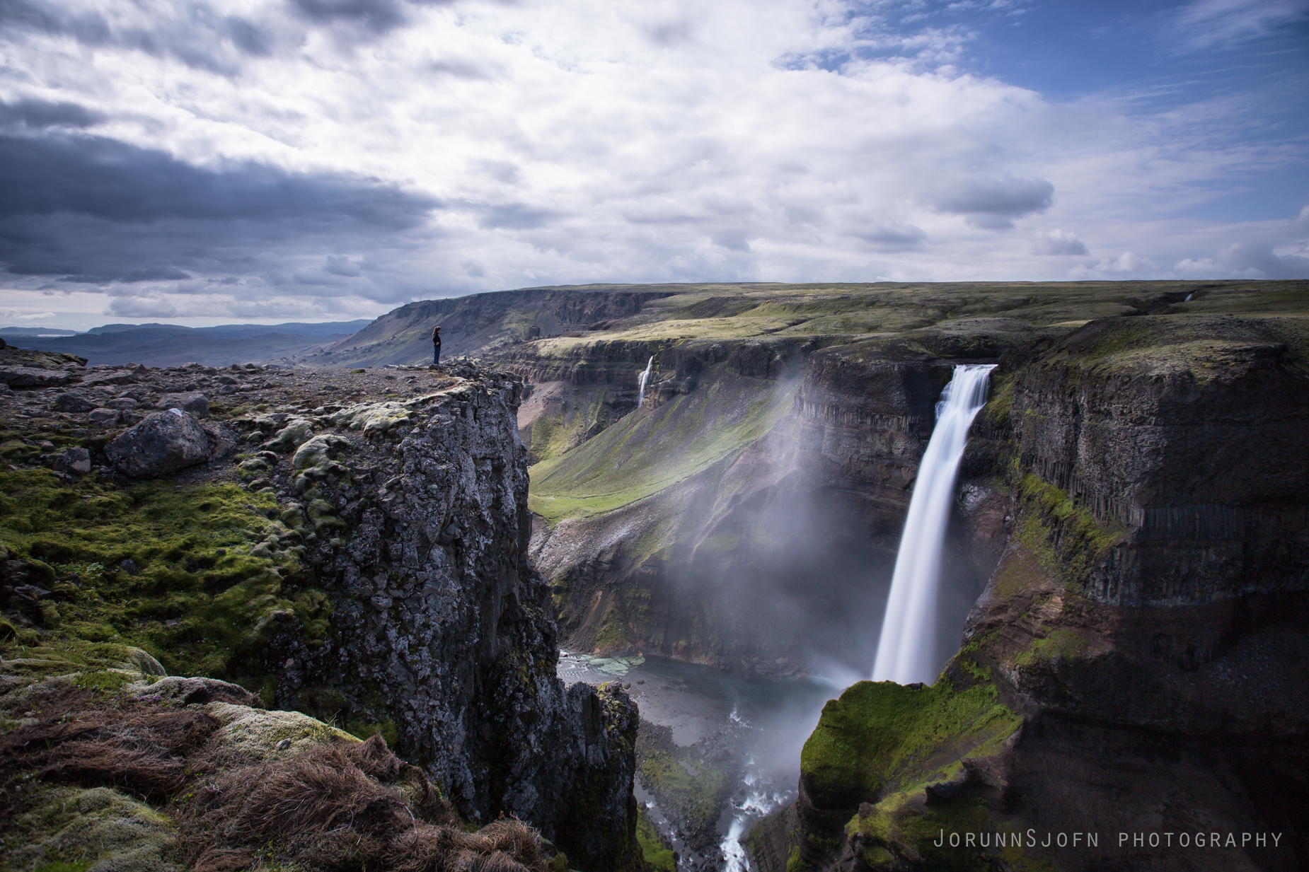 Why Do We Fall Wallpaper Chasing Waterfalls In Iceland Guide To Iceland