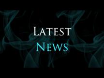 Electronic Cigarette News