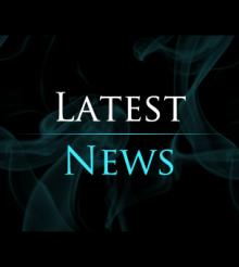 Breaking: Evolv To Release The DNA 40 Temperature Protection Board
