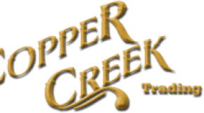 ShopCopperCreek Discount Code