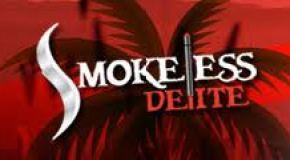 Smokeless Delite Discount Code