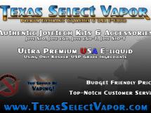 texas-select-vapor-banner (1)