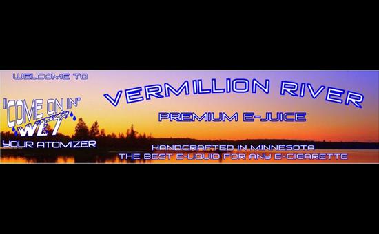 VermillionRiverWelcome