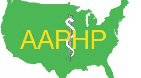 GTV Recognizes AAPHP.org for Recognizing Sensible Harm Reduction For Smokers
