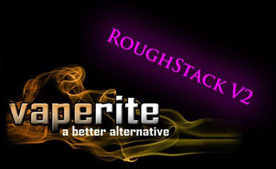 vaperite-roughstack