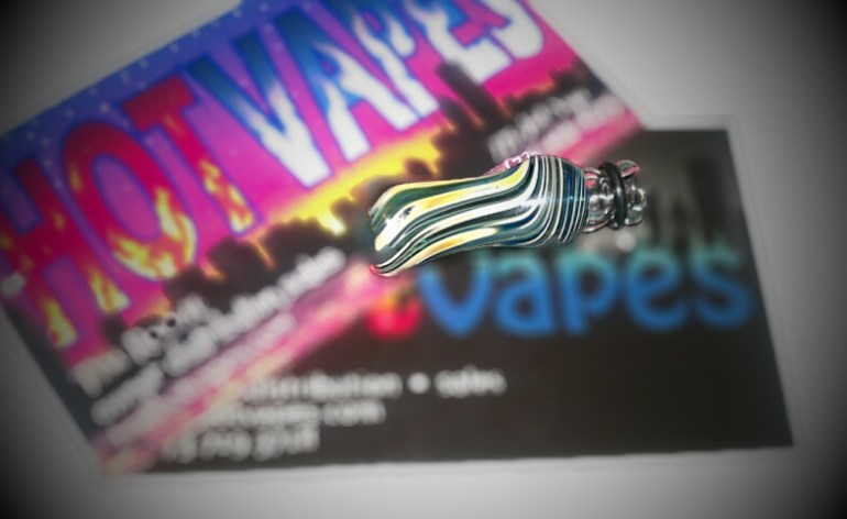 waterfall-drip-tip