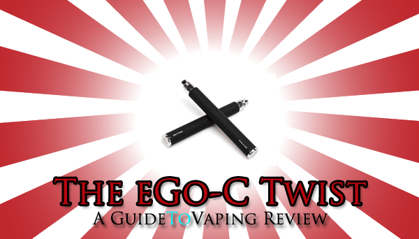 ego-twist_review
