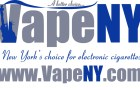 Vape NY Giveaway – Giveaway Is Over