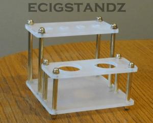 Ecig Stand 2