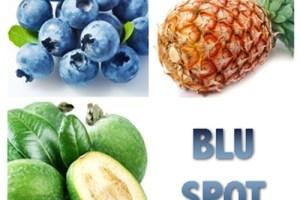 Blu-Spot-E-Liquid-Refill