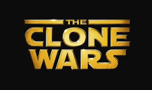 Where I Stand With Clones / Copies