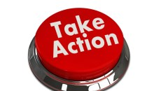 FDA Proposed Regulations: CASAA's First Call to Action