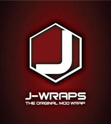 Jwraps Discount Code