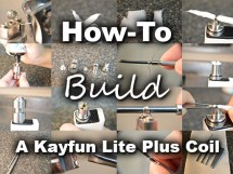 kayfun_build