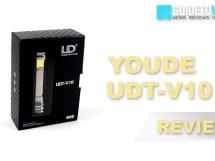 udt-v10 review