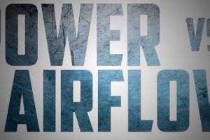 Vaping-101---Power-Versus-Airflow-featured-image