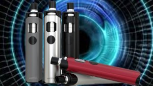 wismec-motiv-elliptic-all-in-one-starter-kit-preview-feature