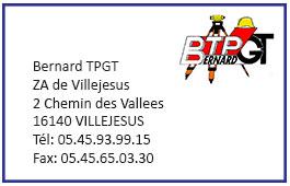 Bernard-TPGT