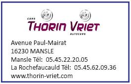 ThorinVriet