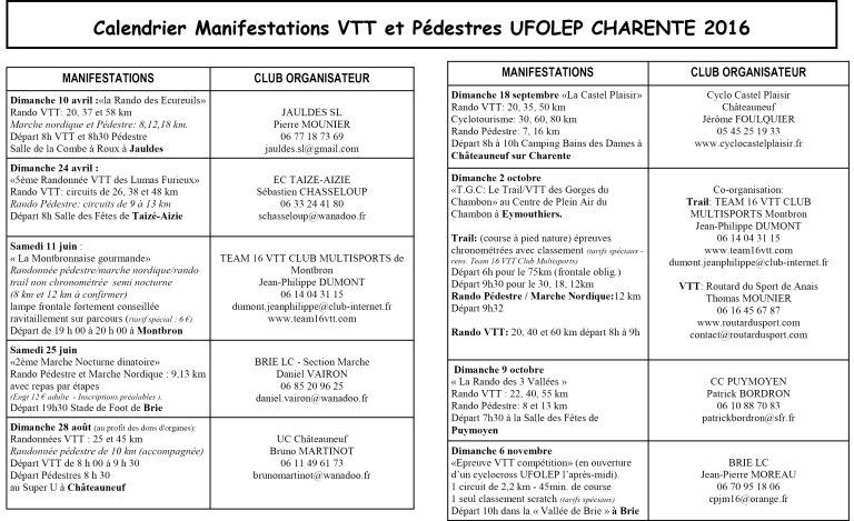 VTT_Calendrier_2