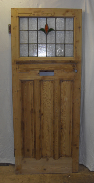 Furniture Stripping Guildford Victorian Doors - Guildford Door Stripping