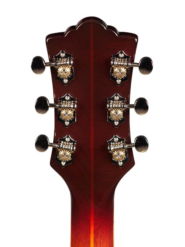 Savoy Electric Guitar Wiring Schematics - Wwwcaseistore \u2022