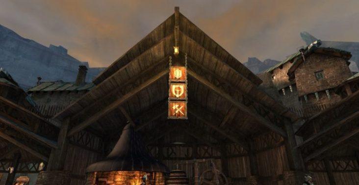 Guild Wars Hub | Guild Wars 2 Blog, News, Tips & Tricks